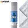 Kép 1/2 - Dörken Delta Reflex párazáró tetőfólia AKCIÓ !! 1,5x50 méteres tekercsben