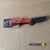Kép 1/2 - Eurotec takker tűzőkalapács