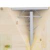 Kép 1/3 - Pitzl Rigid sarokmerev rejtett fa-fa kapcsolat 120 x 325 x 15