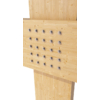 Kép 3/3 - Rothoblaas KOS hatlapfejű csavar DIN601 12X100