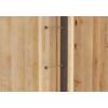 Kép 2/2 - Rothoblaas construction sealing fa-beton tömítő és zajcsillapító EPDM szalag