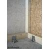 Kép 2/5 - Rothoblaas SKR hatlapfejű betoncsavar közvetlenül a furatba 7,5x100 mm