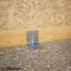 Kép 4/5 - Rothoblaas SKR hatlapfejű betoncsavar közvetlenül a furatba 7,5x100 mm