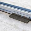 Kép 1/2 - Rothoblaas KKA kültéri rozsdamentes csavarok