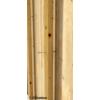 Kép 3/3 - Rothoblaas DRS párnafaállító csavar fa/fa 6x60 mm