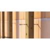 Kép 2/3 - Rothoblaas DRT párnafaállító csavar fa/fa 6x80 mm