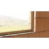 Kép 2/3 - MBS ablakbeépítő csavar téglafalhoz 7