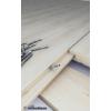 Kép 1/4 - Rothoblaas SHS kis fejű süllyeszett csavar 3,5x30