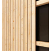 Kép 2/3 - KKF kültéri rozsdamentes csavarok Rothoblaas 4,5x20 100 db/doboz.