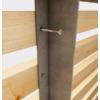 Kép 3/3 - KKF kültéri rozsdamentes csavarok Rothoblaas 4,5x20 100 db/doboz.
