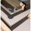 Kép 3/5 - Rothoblaas Kompriband dagadószalag 15 mm széles 1-4 mm kidagadás 13 méter/tekercs