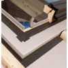 Kép 3/5 - Rothoblaas Kompriband dagadószalag 10 mm vastag 0-4 mm kidagadás