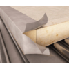 Kép 2/3 - Rothoblaas Protect öntapadó vakolható széles butil ragasztószalag 500 mm széles