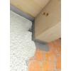 Kép 3/3 - Rothoblaas Protect öntapadó vakolható széles butil ragasztószalag 500 mm széles