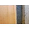 Kép 4/5 - Rothoblaas Kompriband dagadószalag 10 mm vastag 0-4 mm kidagadás