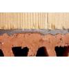 Kép 5/5 - Rothoblaas Kompriband dagadószalag 10 mm vastag 0-4 mm kidagadás