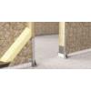 Kép 4/4 - Rothoblaas WHT húzóerőt felvevő sarokvasak WHT340