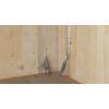 Kép 2/4 - Rothoblaas WHT húzóerőt felvevő sarokvasak WHT340