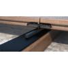 Kép 2/3 - Rothoblaas PROFID epdm fa terasz alátétszalag 8 mm x 8 mm x 40 méter