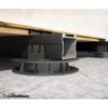 Kép 3/4 - Rothoblaas SUPPORT állítható teraszrendszer talp L-es talpméret 35-50 mm magasság