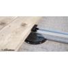 Kép 4/4 - Rothoblaas SUPPORT állítható teraszrendszer talp M-es talpméret 35-50 mm magasság