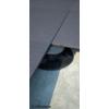 Kép 1/4 - Rothoblaas SUPPORT állítható teraszrendszer talp (FEJ