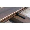 Kép 3/4 - Rothoblaas TVM 2 rejtett teraszdeszka rögzítő klips rozsdamentes acél