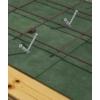 Kép 2/3 - HolzTechnic CLC Csavar Fa-Beton födémhez