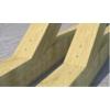 Kép 2/3 - HBS HARDWOOD Süllyesztett fejű csavar kemény fákhoz