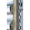 Kép 2/4 - Rothoblass MCS A2 Csavar alátéttel lemezhez