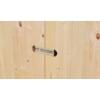 Kép 2/4 - Rothoblass SLOT Kőtőelem szerkezeti panelekhez