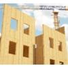 Kép 3/4 - Rothoblass SLOT Kőtőelem szerkezeti panelekhezRothoblass SLOT Kőtőelem szerkezeti panelekhez