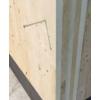 Kép 3/3 - HolzTechnic SNK Süllyesztett fejű csavarok