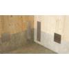 Kép 2/4 - Rothoblass WHT PLATE C Húzóerőket átvevő lemezek