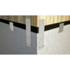 Kép 4/4 - Rothoblass WHT PLATE C Húzóerőket átvevő lemezek