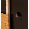 Kép 1/3 - Rothoblaas Frontband UV álló ragasztószalag UV210