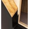 Kép 2/3 - Rothoblaas Frontband UV álló ragasztószalag UV210