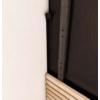 Kép 3/3 - Rothoblaas Frontband UV álló ragasztószalag UV210