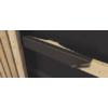Kép 3/3 - Rothoblaas Multi band ragasztószalag 75 mm széles 20 méter hosszú tekercsben