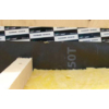 Kép 3/4 - Rothoblaas Flexiband ragasztószalag 60 mm széles