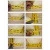 Kép 4/4 - Rothoblaas Seal band beltéri ragasztószalag 30-30 linerrel