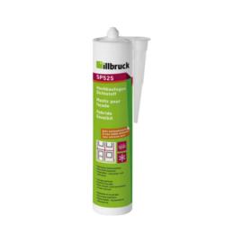 Illbruck SP525 magasépítési tömítőmassza (SP 525)