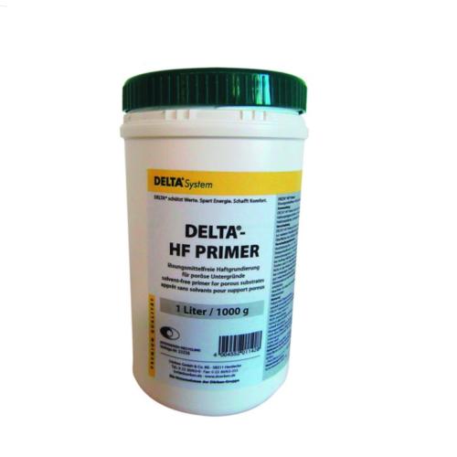 Dörken Delta HF Primer 1 literes