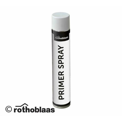 Rothoblaas Primer spray Butyl & Bitumen Alapozó Spray