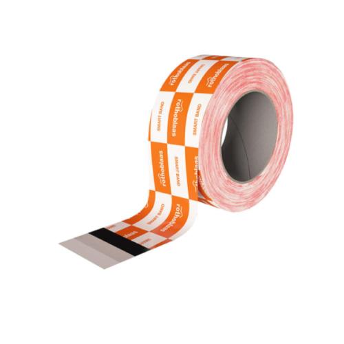 Rothoblaas Smartband ragasztószalag 100 mm széles