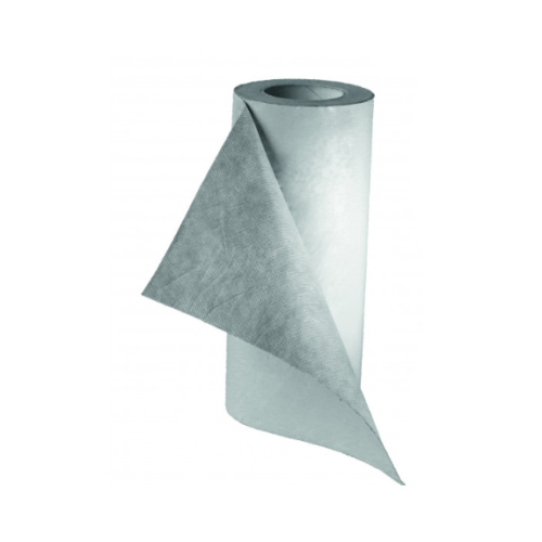 Rothoblaas Protect öntapadó vakolható széles butil ragasztószalag 500 mm széles