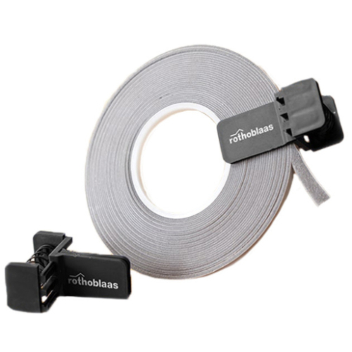Rothoblaas Expand clamp - Kompri clamp szorító