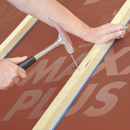 Delta®-Szögtömítő szalag SB60 6 cm széles 30 méter hosszú szalag