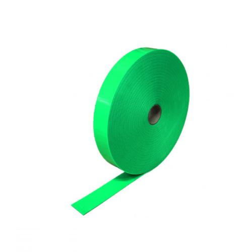 Rothoblaas nail plaster szögtömítő szalag 50x50 mm lapocskák